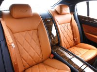 Bentley Continental Flying Spur Speed, 8 of 18