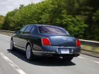 Bentley Continental Flying Spur Speed, 11 of 18