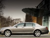 Bentley Continental Flying Spur, 7 of 12