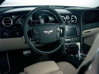 Bentley Continental Flying Spur, 10 of 12