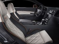 Bentley Continental GT Design Series China, 2 of 7