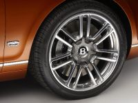 Bentley Continental GT Design Series China, 3 of 7