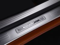 Bentley Continental GT Design Series China, 5 of 7