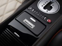 Bentley Continental GT Design Series China, 6 of 7