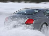 Bentley Continental GT - Power on Ice, 2 of 6