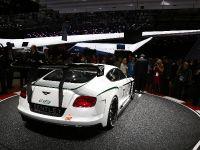 Bentley Continental GT3 Paris 2012, 9 of 17