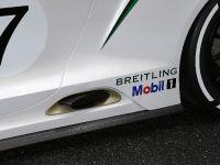 Bentley Continental GT3 Paris 2012, 17 of 17