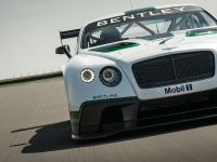 Bentley Continental GT3 Race Car, 1 of 15