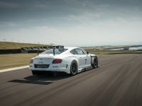 Bentley Continental GT3 Race Car, 4 of 15