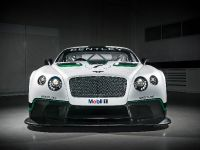 Bentley Continental GT3 Race Car, 6 of 15