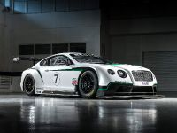 Bentley Continental GT3 Race Car, 7 of 15