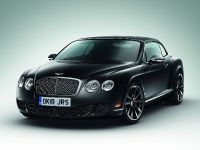 Bentley Continental GTC Speed 80-11, 1 of 5