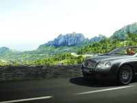Bentley Continental GTC Speed, 3 of 19