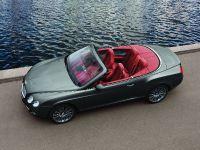 Bentley Continental GTC Speed, 7 of 19