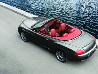Bentley Continental GTC Speed, 17 of 19