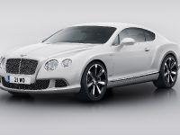 Bentley Continental Le Mans Edition, 2 of 9