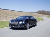 Bentley Continental Le Mans Edition, 3 of 9