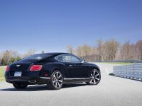 Bentley Continental Le Mans Edition, 4 of 9