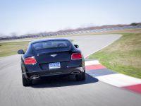 Bentley Continental Le Mans Edition, 5 of 9