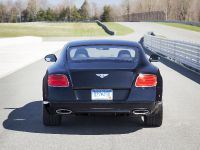 Bentley Continental Le Mans Edition, 6 of 9