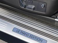 Bentley Continental Le Mans Edition, 9 of 9
