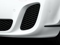 Bentley Continental Supersports, 8 of 20