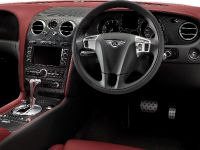 Bentley Continental Supersports, 12 of 20