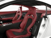 Bentley Continental Supersports, 15 of 20
