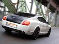 Bentley edo speed GT, 2 of 9