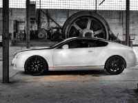Bentley edo speed GT, 3 of 9