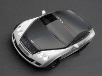 Bentley edo speed GT, 6 of 9