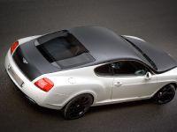 Bentley edo speed GT, 8 of 9