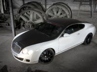 Bentley edo speed GT, 9 of 9