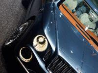 Bentley EXP 9 F Geneva 2012, 6 of 16