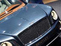 Bentley EXP 9 F Geneva 2012, 7 of 16