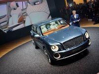 Bentley EXP 9 F Geneva 2012, 8 of 16