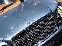 Bentley EXP 9 F Geneva 2012, 9 of 16