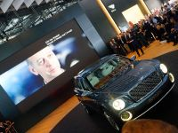 thumbnail image of Bentley EXP 9 F Geneva 2012
