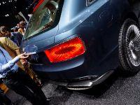 Bentley EXP 9 F Geneva 2012, 15 of 16