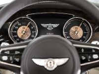 Bentley Hybrid Concept, 5 of 13