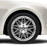 Bentley Mulsanne Birkin Limited Edition, 4 of 10