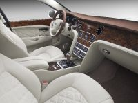 Bentley Mulsanne Birkin Limited Edition, 5 of 10