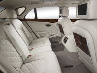 Bentley Mulsanne Birkin Limited Edition, 6 of 10
