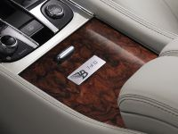 Bentley Mulsanne Birkin Limited Edition, 8 of 10