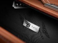 Bentley Mulsanne Birkin Limited Edition, 9 of 10