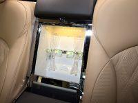 Bentley Mulsanne EWB Geneva 2016, 4 of 8