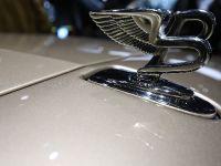 Bentley Mulsanne EWB Geneva 2016, 8 of 8