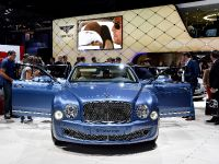 thumbnail image of Bentley Mulsanne Paris 2014