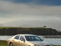 Bentley Mulsanne, 6 of 7