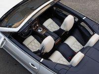 Bentley Series 51, 2 of 6